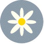 flower blue-48644_640.png