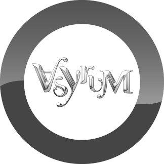 . . .  asyrum.