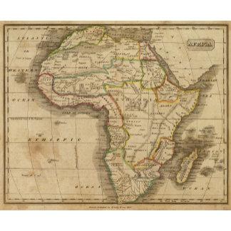 Africa 35