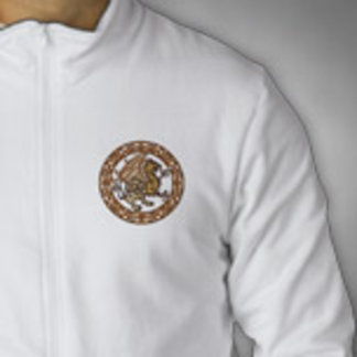 Embroidered Hoodies Jackets and Sweatshirts