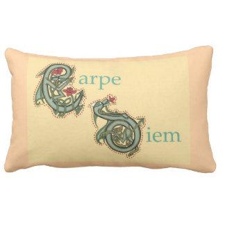 Carpe Diem Dragons
