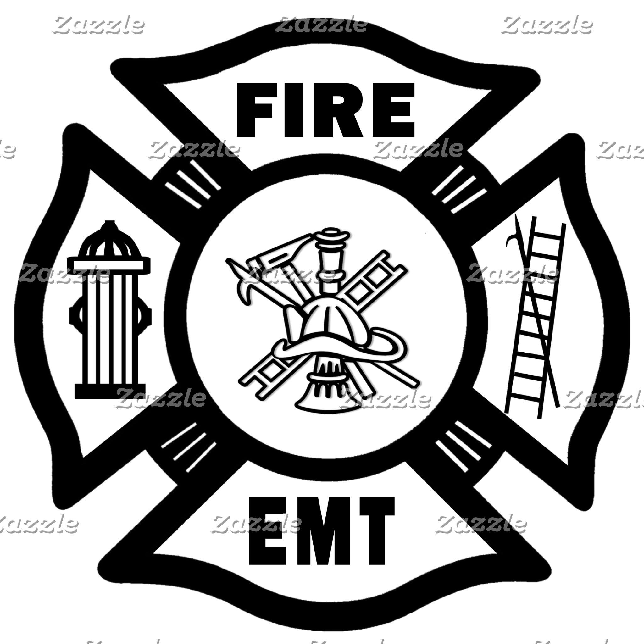 Fire Dept EMT