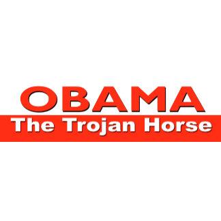 Anti - Obama