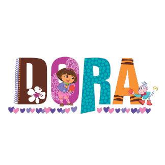 Dora & Her Name