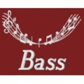 Bass The Only Instrument That Matters