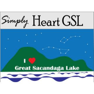HEART GSL