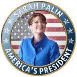 sept_palin_president.png