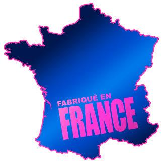➢ Fabriqué en France - Made in France