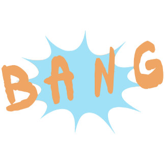 Bang 613