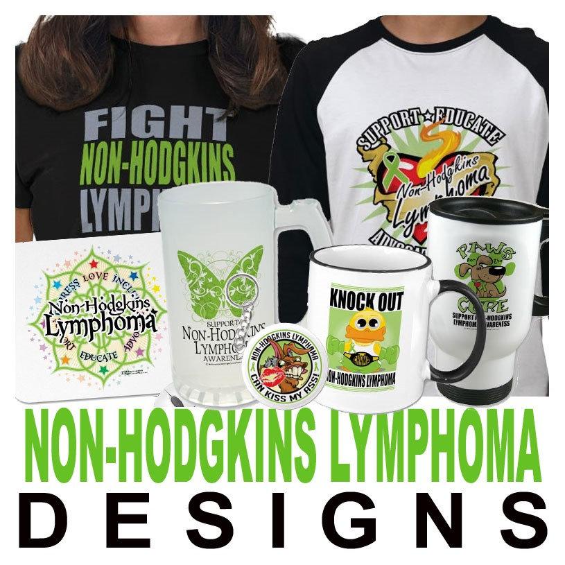 Lymphoma (Non-Hodgkins)