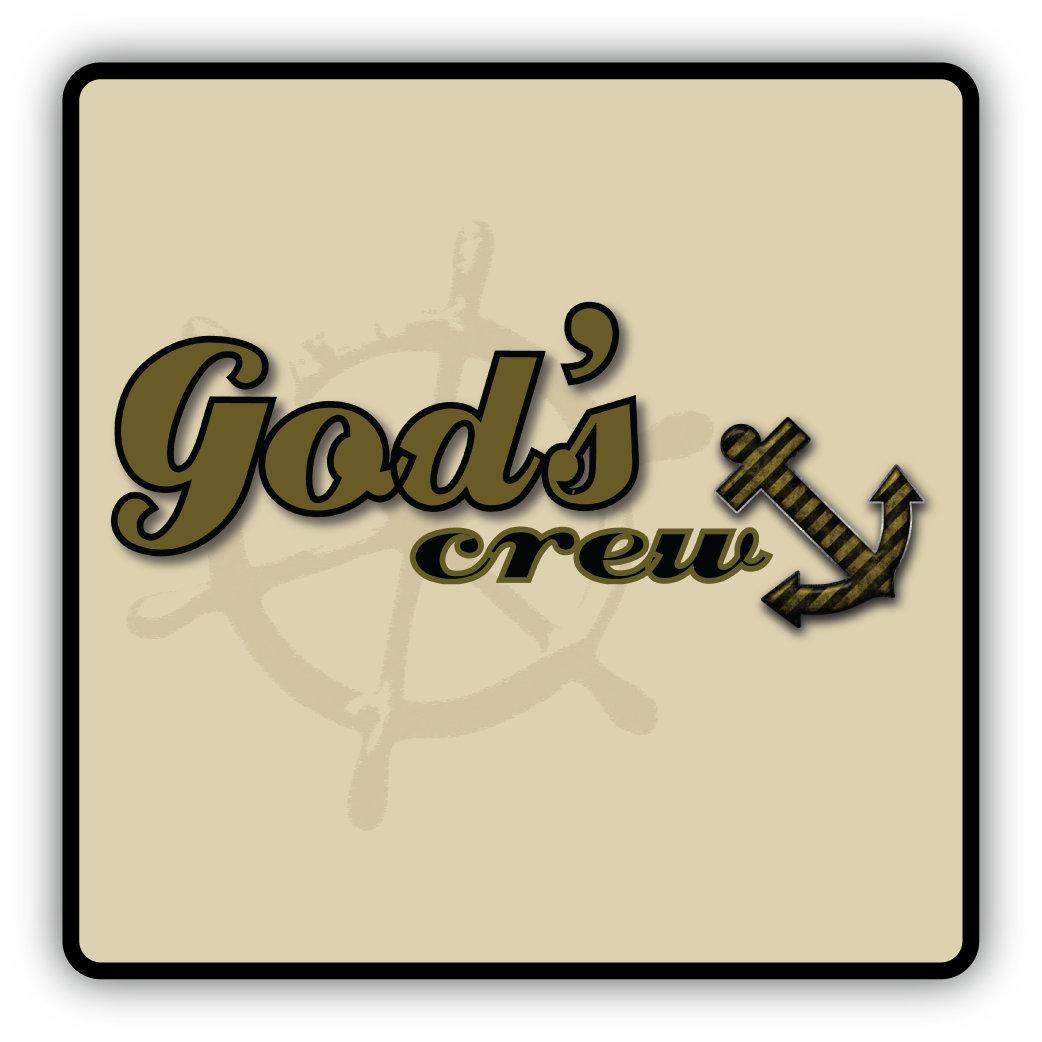 God's Crew