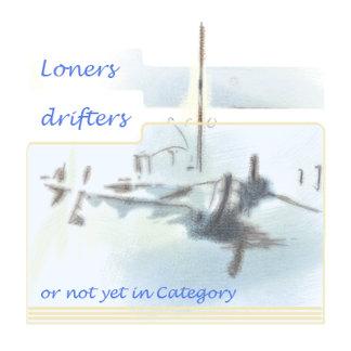 Loners