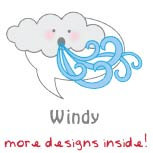 Weather Designs