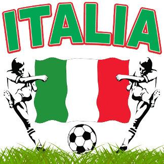 italian calcio