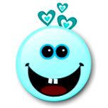 Smiley Face Aqua.png