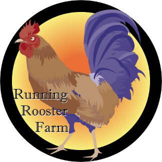 Running Rooster Farm