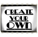 ♥•▪Create Your Own Wedding Party Favors & Supplies