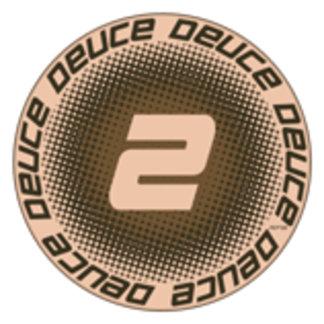 Deuce #1