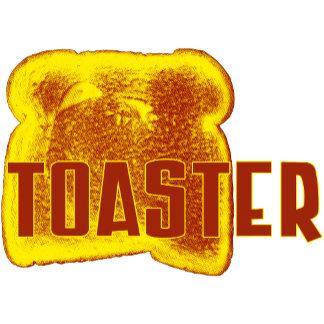 ➢ ToastER