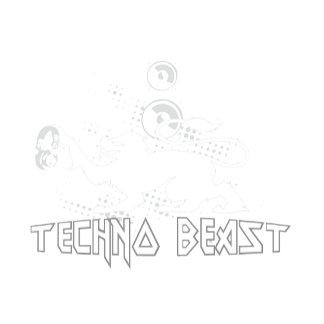 Techno Beast