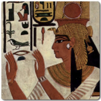 The Ancient Egyptian Dynasties
