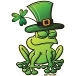 Saint-Patrick-Day-Frog.png
