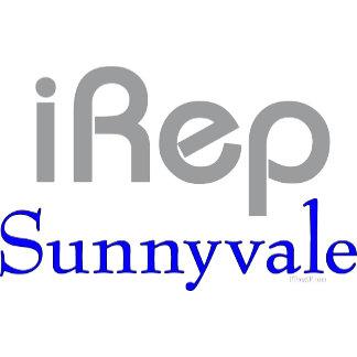 iRep-Sunnyvale