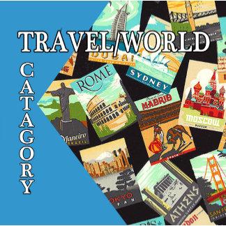 Travel/World