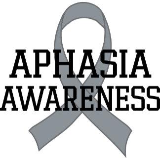 Aphasia Awareness