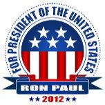 Ron Paul.png