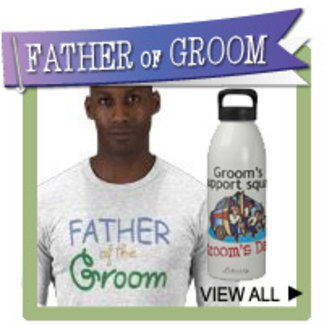 Father of the Groom Gifts