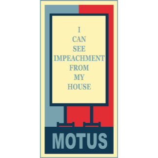 PortiaElizabeth's: I SEE IMPEACHMENT FROM MY HOUSE