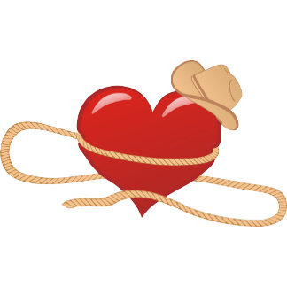 Love, Romance, Valentines