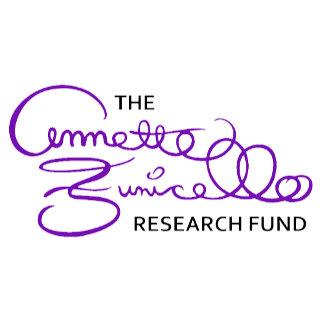 Annette Logo Designs