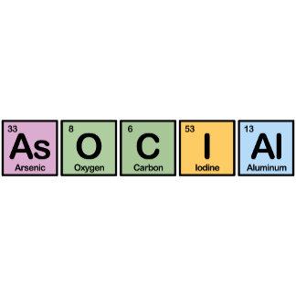 Asocial