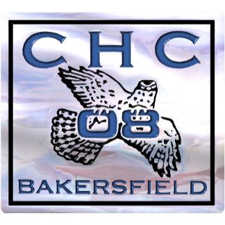 2008 Bakersfield
