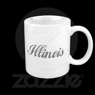 Illlinois Gifts