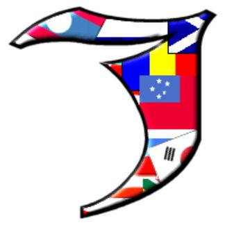 """J"" Nations"