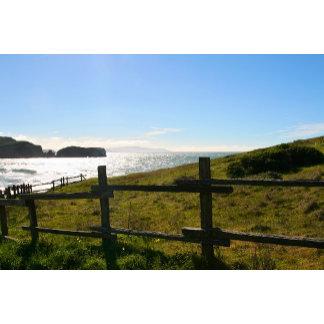 Coastal Landscapes, Seascapes & Sunrises