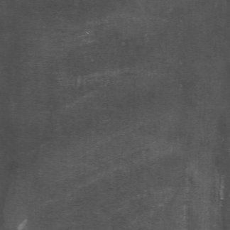 Chalkboard Inspired