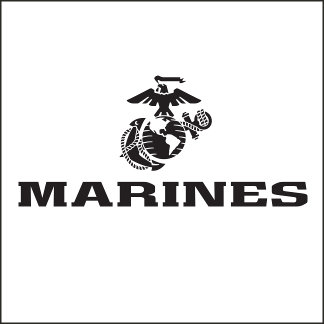 U.S. Marines: Official Merchandise at Zazzle