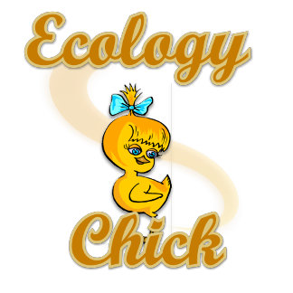 Ecology Chick