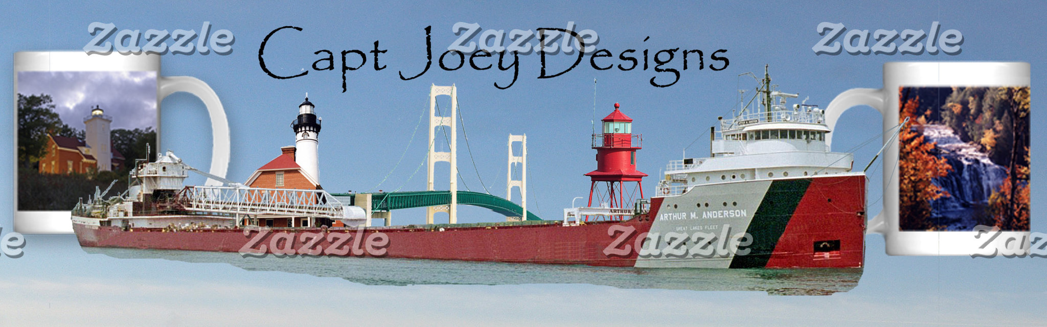 CaptJoeyDesigns