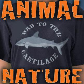 Animal Nature