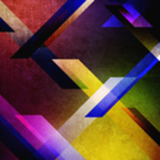 Spectral Design