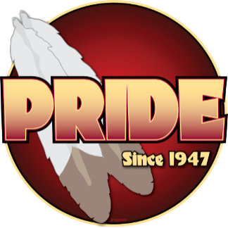 PRIDE, since 1947