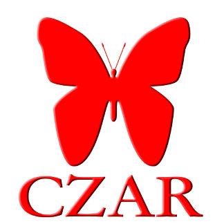 Butterfly Czar