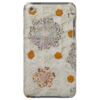 iPod Touch Cases