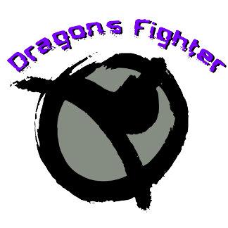 Dragon -Fighter