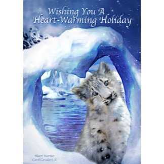Cards - Holiday